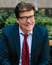 Top Rated White Collar Crimes Attorney in Sacramento, CA : William J. Portanova