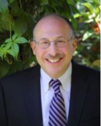 Top Rated Workers' Compensation Attorney in Edmonds, WA : William D. Hochberg