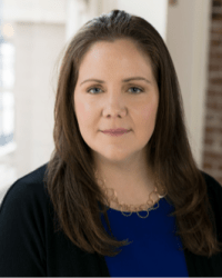 Top Rated Intellectual Property Litigation Attorney in Portland, OR : Sandra Gustitus