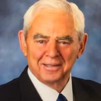W. Marcus W. Nye