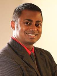 Top Rated Real Estate Attorney in Weston, FL : Jonathan M. Benjamin