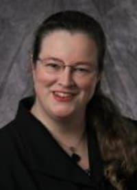 Elizabeth H. Schierman