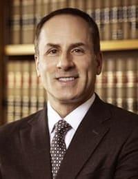 Top Rated White Collar Crimes Attorney in Boston, MA : David R. Yannetti