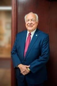 Stephen G. Fabian, Jr.