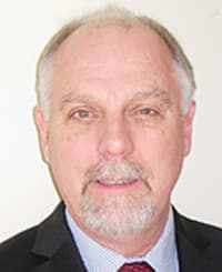 James E. Siebe