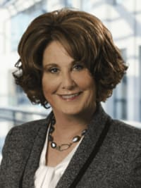 Top Rated Family Law Attorney in Lone Tree, CO : Sheila Gutterman