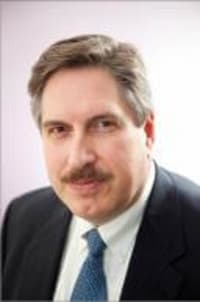 Top Rated Medical Malpractice Attorney in Merrillville, IN : David W. Holub