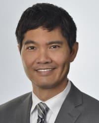Daniel T. Ho