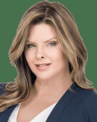 Lisa J. Mendes