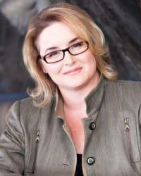 Catherine C. Clark