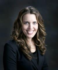 Top Rated Estate Planning & Probate Attorney in Virginia Beach, VA : Macayla Nicolaison