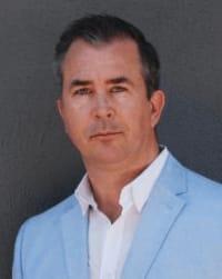 Matthew Swanlund