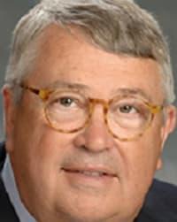 Thomas J. Brewer