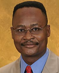 Top Rated Products Liability Attorney in Philadelphia, PA : Emmanuel O. Iheukwumere