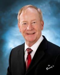 Jerry Huelat