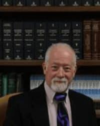 Randall T. Cox
