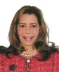 Top Rated Employment Litigation Attorney in Chicago, IL : Lisa R. Kane
