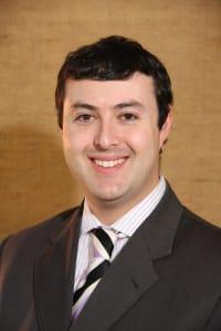 Justin M. Cinnamon