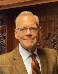 W. Scott Hanken