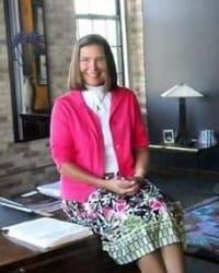 Carole D. Bos