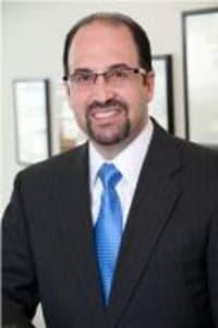 David S. Weinstein