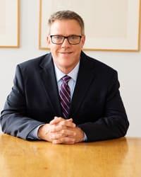 John R. Bielski