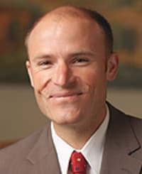 James W. McCormick