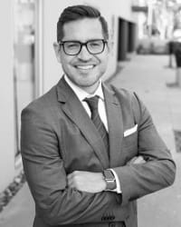 Top Rated Personal Injury Attorney in Los Angeles, CA : Stefano G. Formica