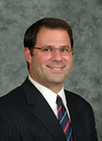 Top Rated General Litigation Attorney in Toms River, NJ : Vincent M. DeSimone