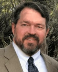 Top Rated Criminal Defense Attorney in Dallas, TX : Joe Shearin
