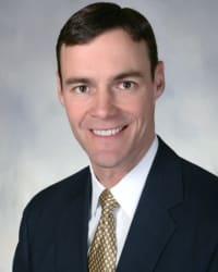 Lee R. Hunt