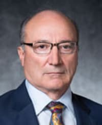 Top Rated Professional Liability Attorney in Sacramento, CA : David P. Mastagni