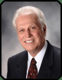 Jeffrey C. Brinkerhoff