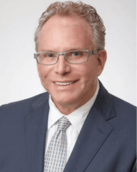 Top Rated General Litigation Attorney in Philadelphia, PA : Jay L. Edelstein