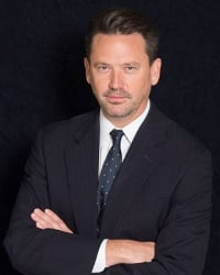 Top Rated Civil Litigation Attorney in Washington, DC : Paul Y. Kiyonaga
