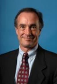 Steve J. Weiss