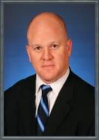 Ryan D. Poole