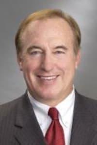 Robert C. White, Jr.