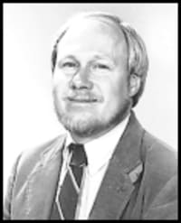 George L. Blau