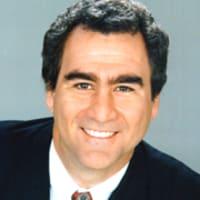 Dale A. Bruschi