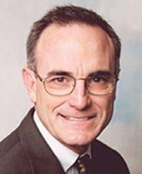 David M. Wells