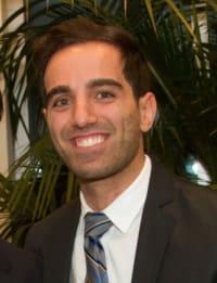 Solomon Abady