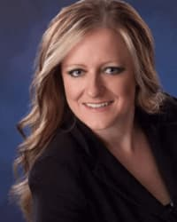 Natalie K. Winegar