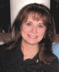 Top Rated Family Law Attorney in Richmond, VA : Carol A. N. Breit