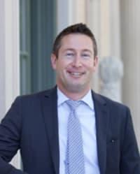 Patrick W. Wandres