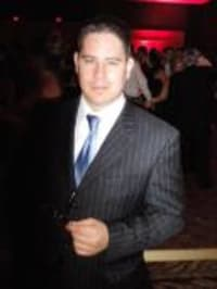 Brian Balaguera
