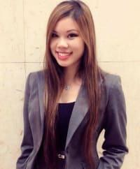 Lily Tielle Shu