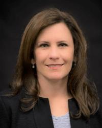 Betty Williams - Tax - Super Lawyers