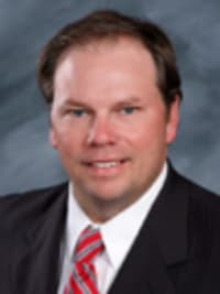 Michael R. Bond