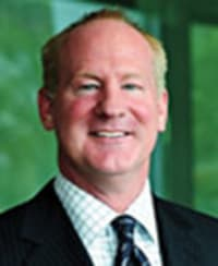 Top Rated Personal Injury Attorney in San Diego, CA : Shawn D. Morris